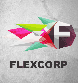 flexcorp